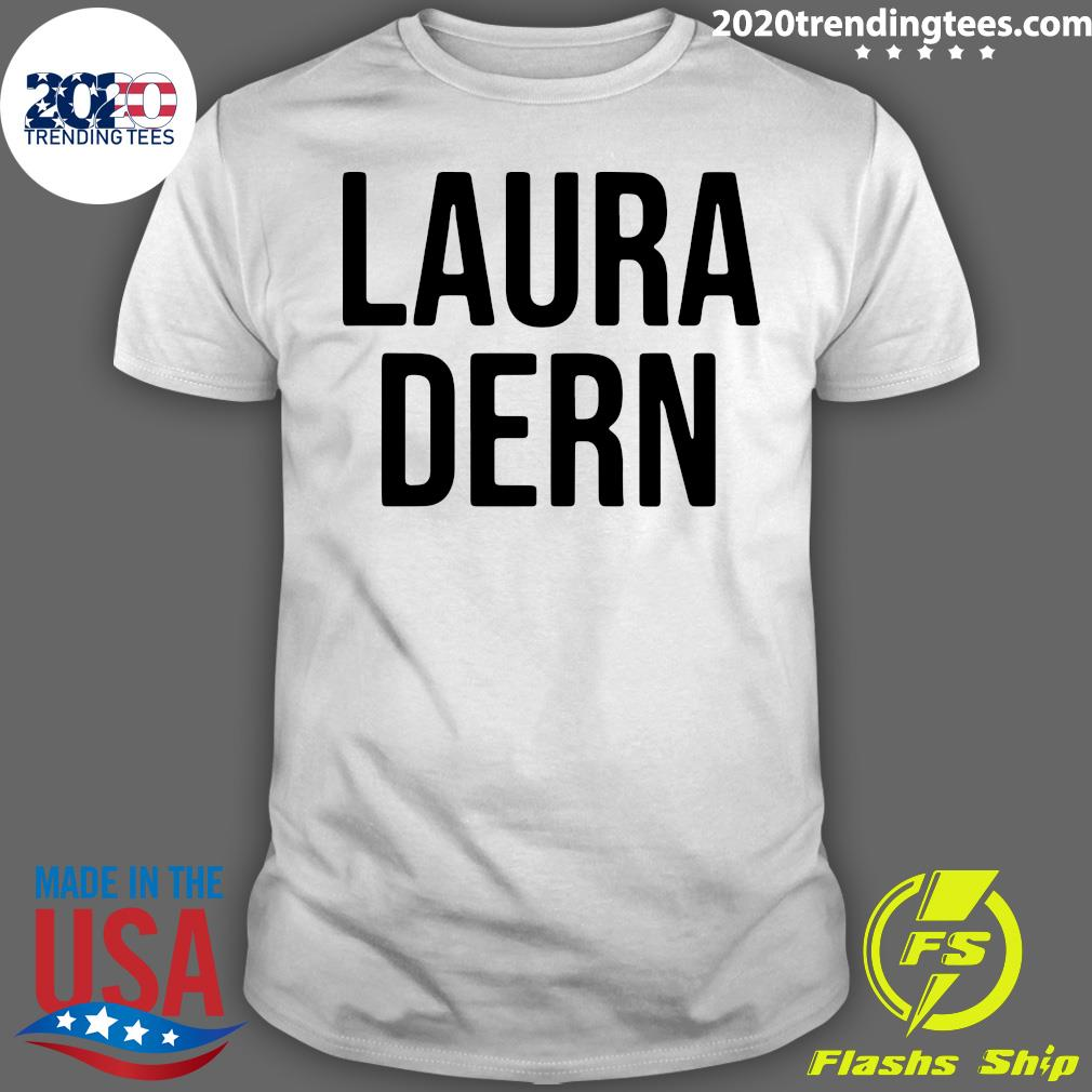 Laura Dern Shirt