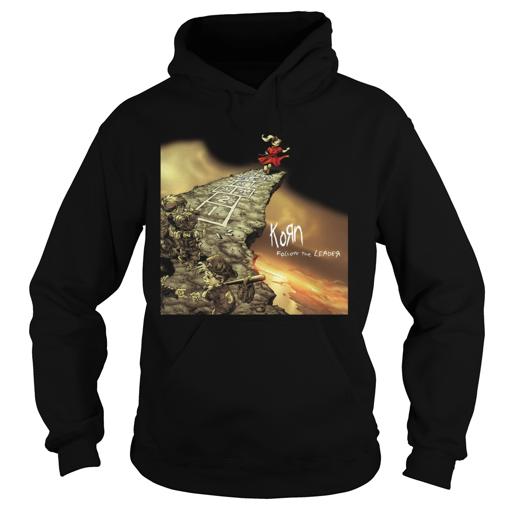Official Alcohol You Later Hoodie