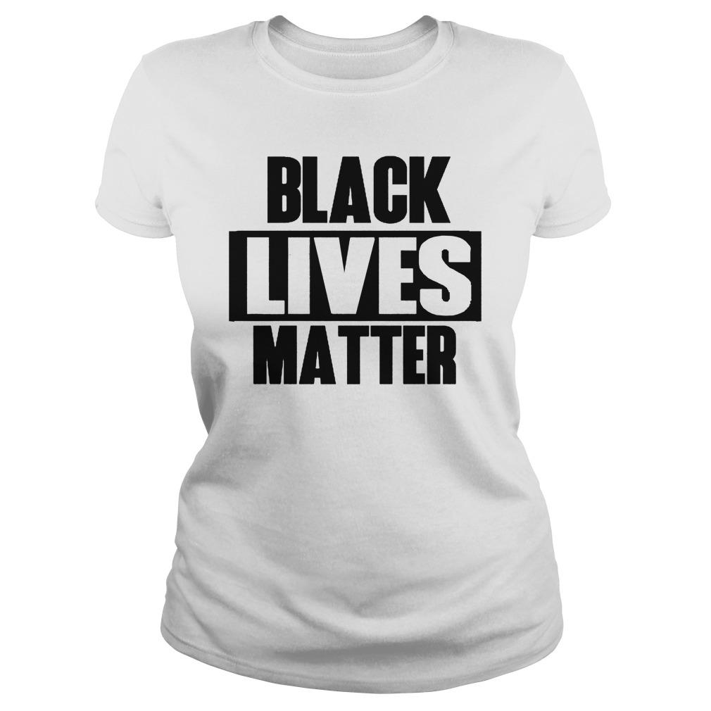 MLS 'Black Lives Matter' T-shirt - Philly Union Warren Creavalle passion goes beyond design