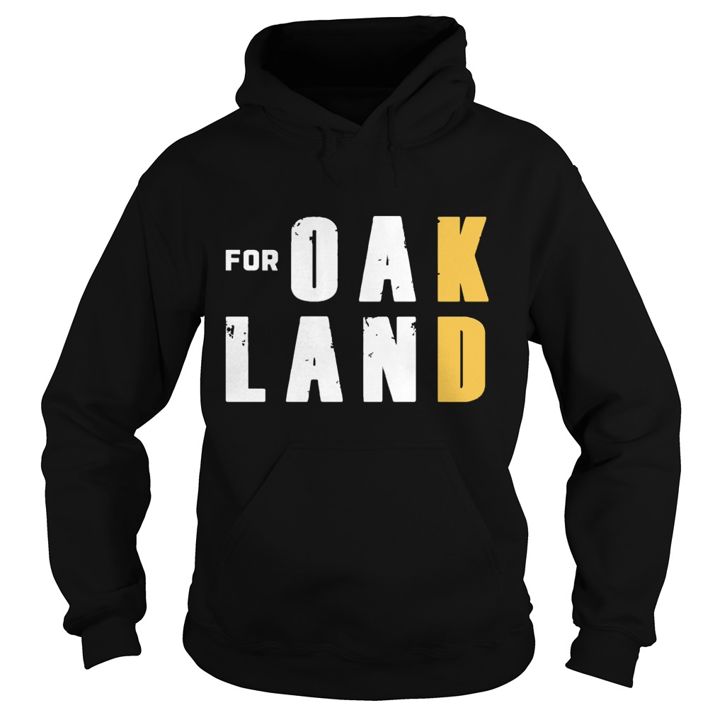 For Oakland KD Warriors Warm Up Shirt hoodie