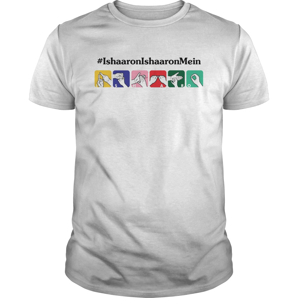 # Ishaaronishaaronmein - Ye Badi Hi Pyari Si Shirt
